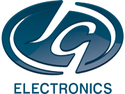 JGE_Logo1